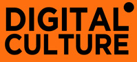 Digital Culture of Ukraine
