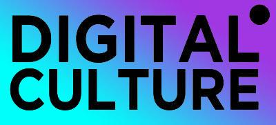 Digital Culture of Ukraine